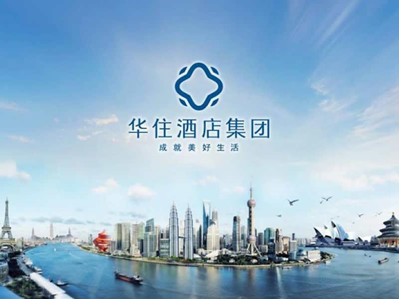 ChinaLodgingGroup