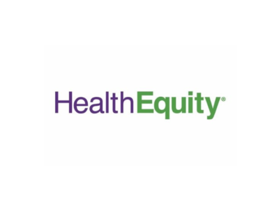 Health Savings Accounts Boost HealthEquity