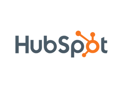 HubSpot is the Next Salesforce