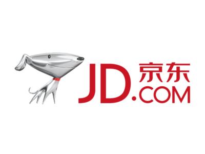 JD.com Expands While Profit Estimates Erode