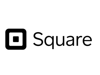 Square is Missing One Key Trait of a Top Stock