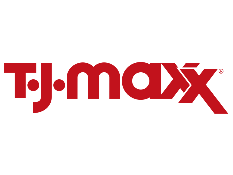The Company operates through four segments  Marmaxx  HomeGoods  TJX Canada  and TJX Europe  The Marmaxx and HomeGoods business offers family. TJX Is In My Opinion the Best Storefront Retailer   School of Hard
