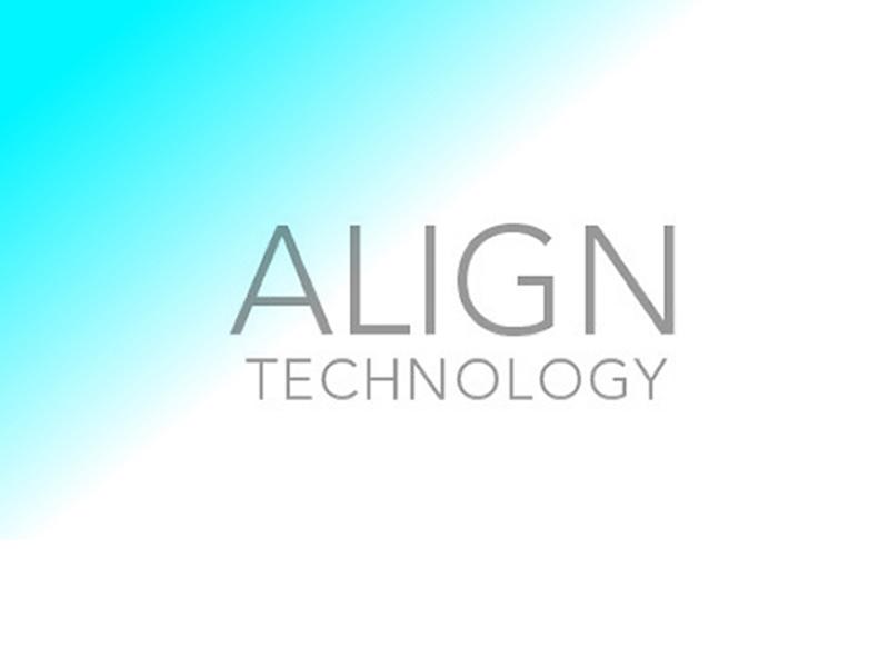 aligntech