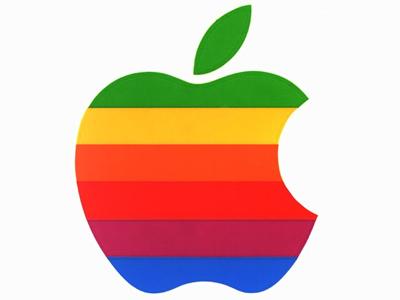 apple_logo_stripes