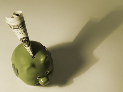 clip_piggy_bank_green_dollar