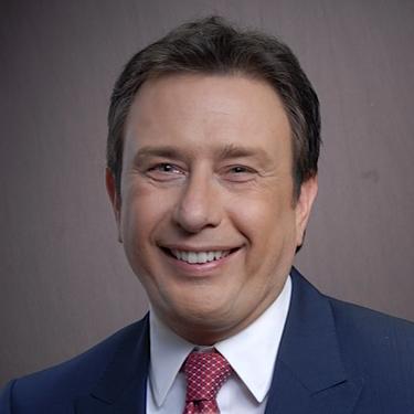 David Sharek