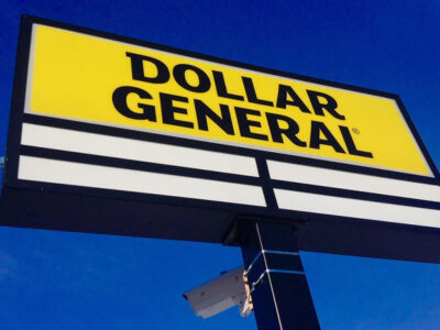 Dollar General is Experiencing a Bounce Back Year