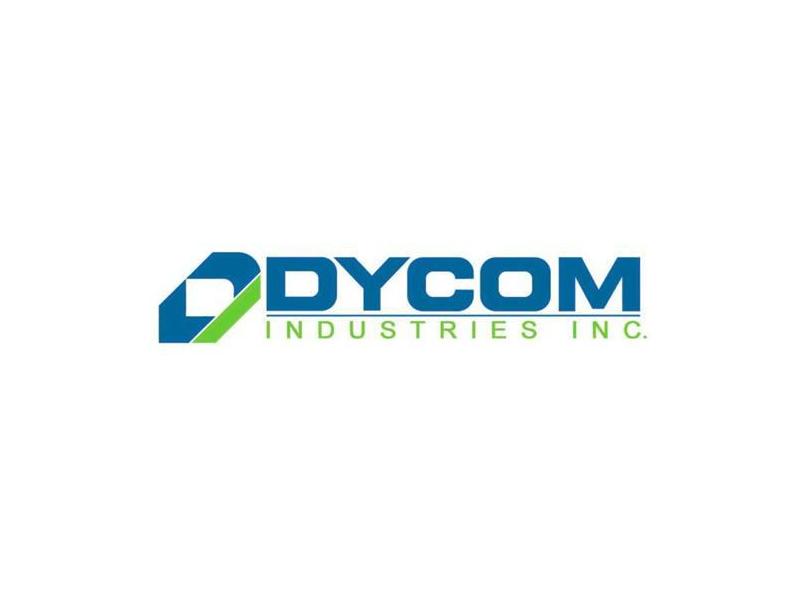 dycom_logo