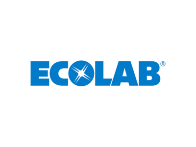 Ecolab is Back to Growing in the Double Digits