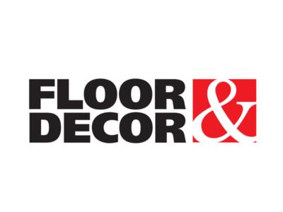 Floor & Decor's 2018 Estimates Didn't Rise this Qtr