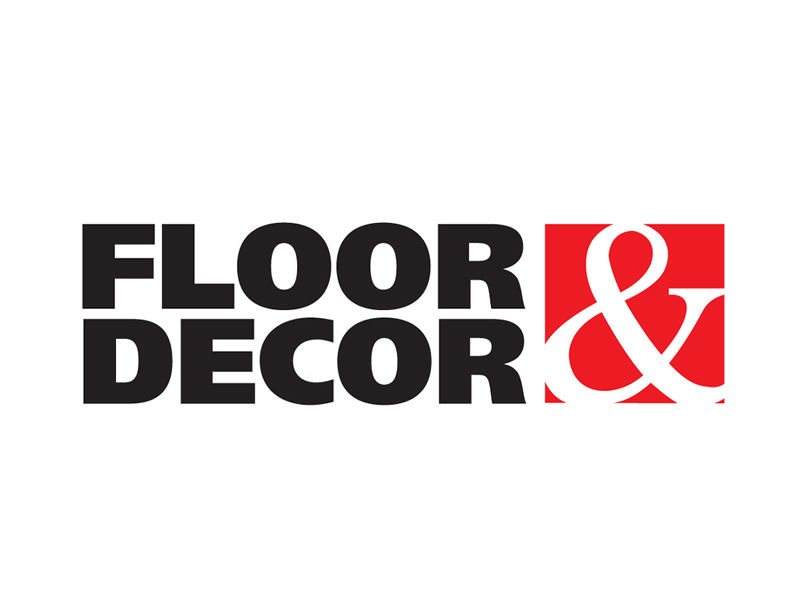 flooranddecor