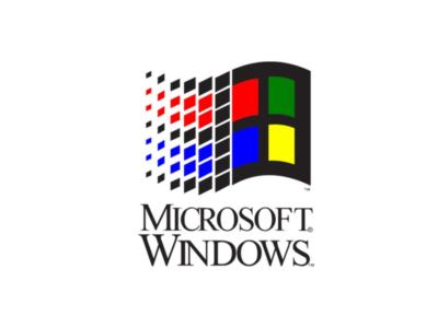 microsoft_old_logo