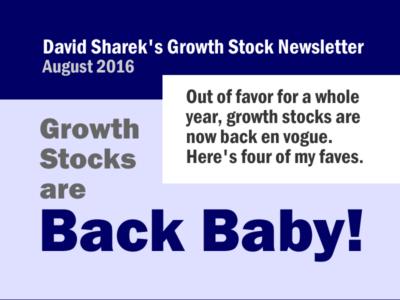 newsletter_2016_08