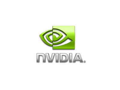 NVIDIA Just Took Profits To Another Level