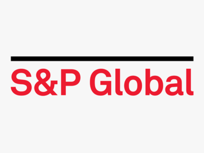 Dow Jones Indices Powers S&P Global Results