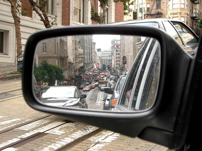 clip_rear_view_mirror