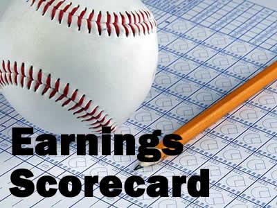 earnings_scorecard