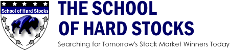 schoolofhardstocks-logo