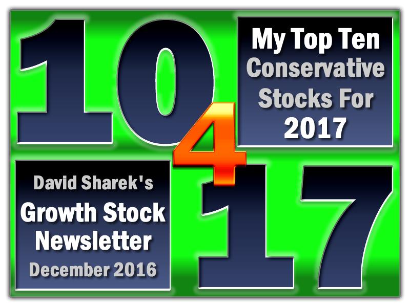 newsletter_2016_12