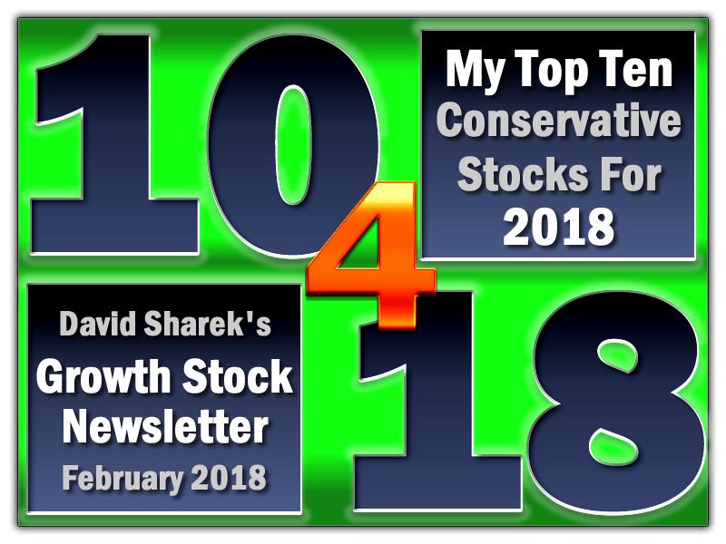 newsletter_2018_02